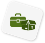 ECONOMY PACKAGE / PACKAGE AND LUGGAGE TRANSPORT