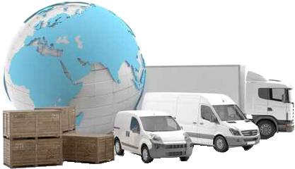 transports mari transporteur national et international bas nice sp cialiste import export. Black Bedroom Furniture Sets. Home Design Ideas