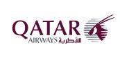 Quatar Aiways